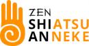 ZenShian